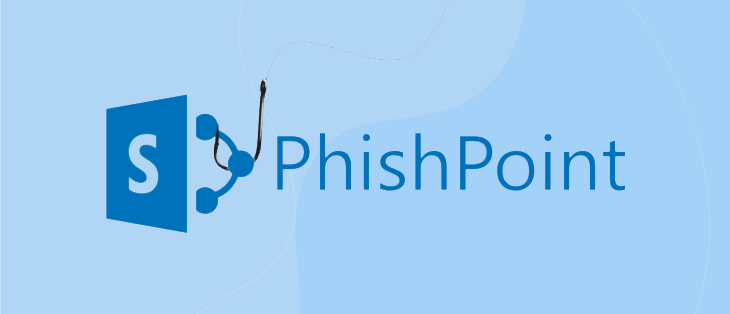 SharePoint Online Phishing Attacks on Office 365 users